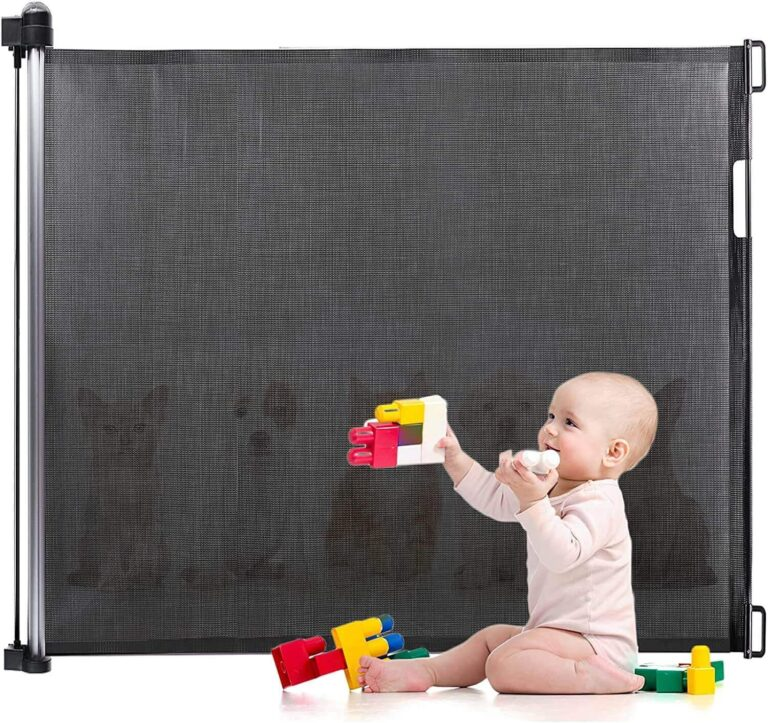 Eccomum-Retractable-Baby-Gate-for-stairs