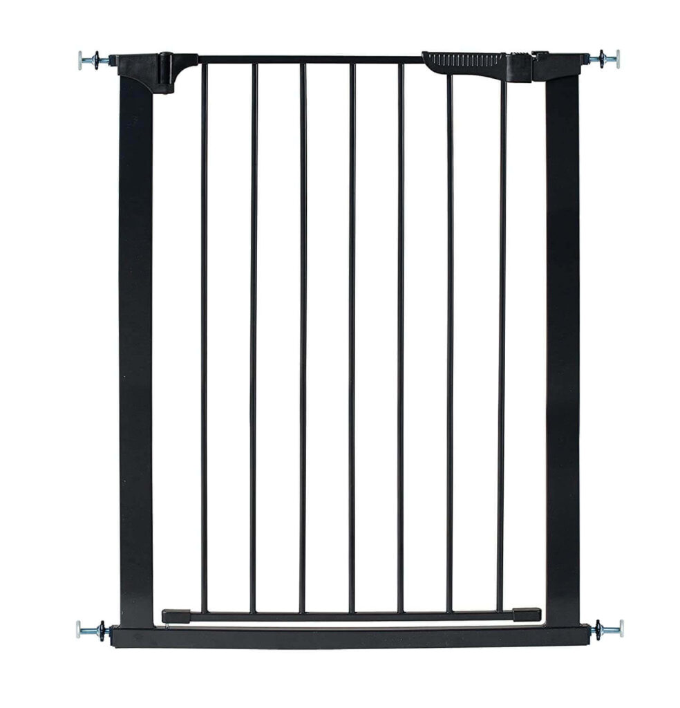Kidco-G1201-Extra-Tall-and-Wide-Auto-Close-Child-and-Pet-Pressure-Mount-Gate