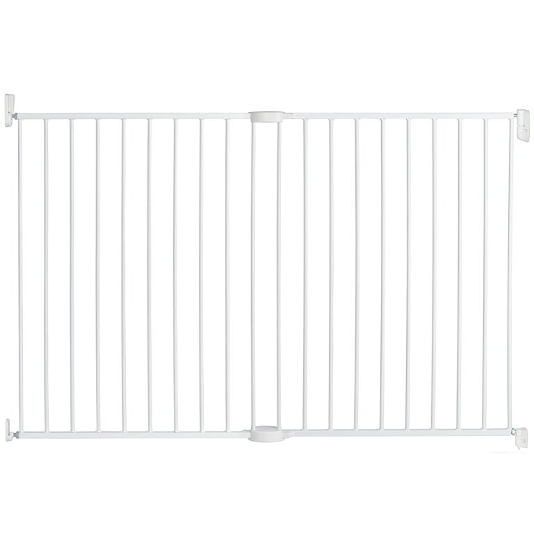 Munchkin-Extending-XL-Tall-and-Wide-Baby-Gate