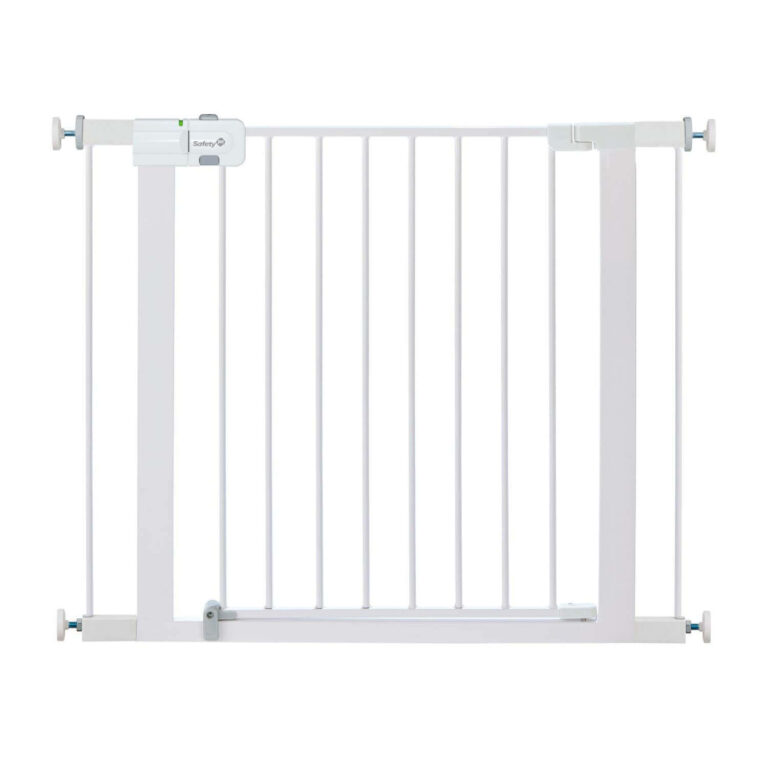 Safety-1st-Easy-Install-Metal-Baby-Gate-with-Pressure-Mount-Fastening
