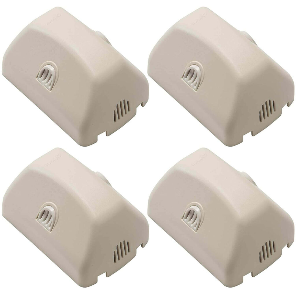 Safety 1st outlet Cover/Cord