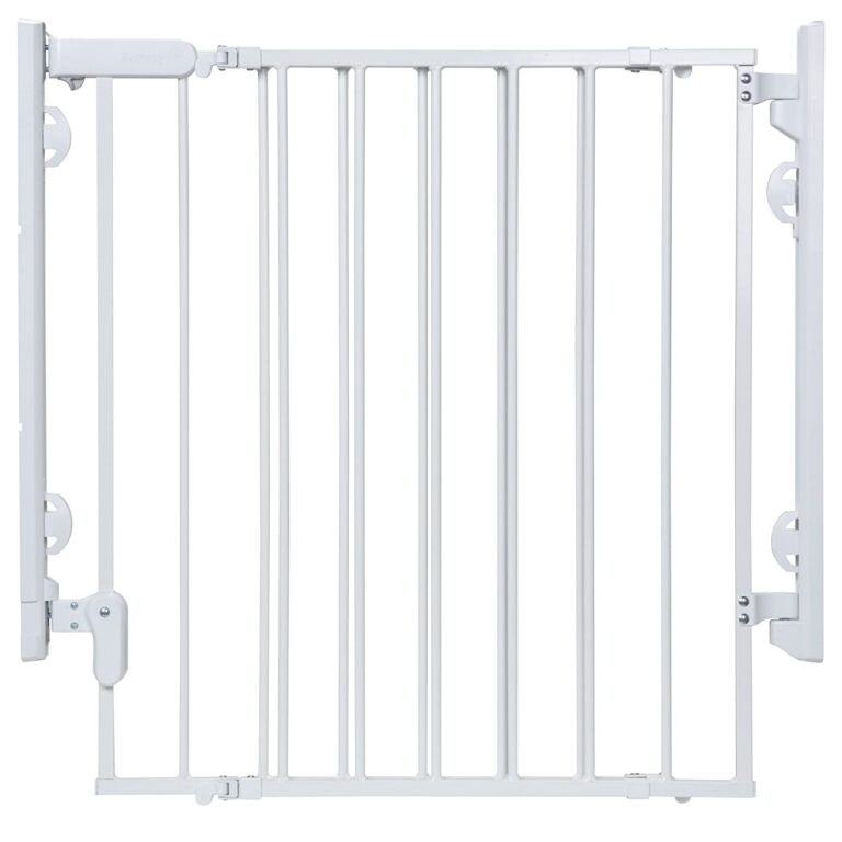 Safety-1st-Ready-to-Install-Baby-Gate