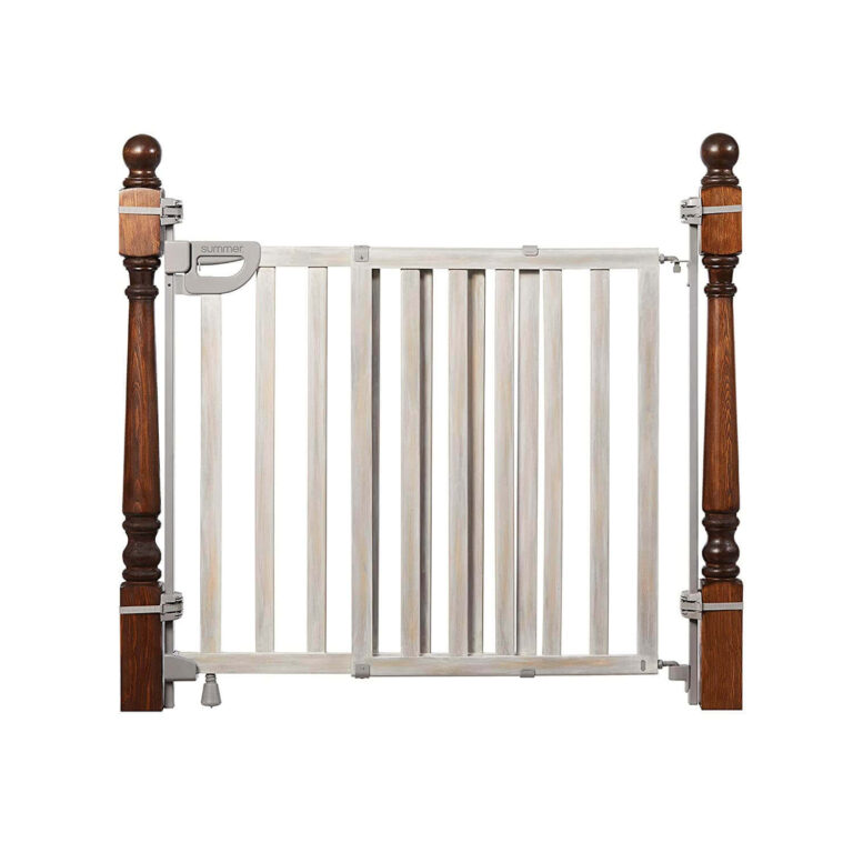 Summer-Metal-Banister-and-Stair-Safety-Baby-Gate-