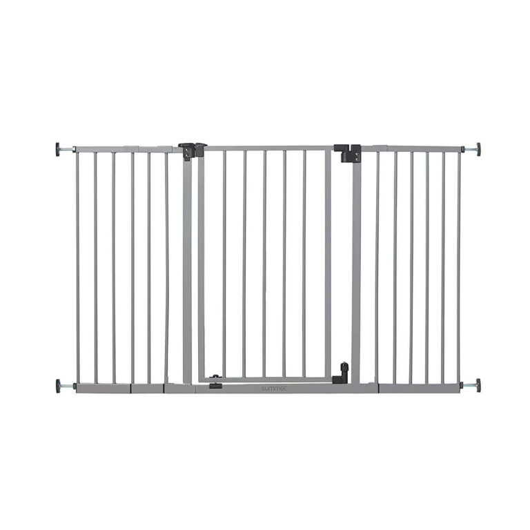 Summer-Secure-Space-Extra-Wide-Safety-Baby-Gate
