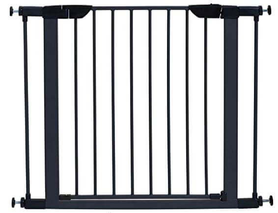 MidWest-Homes-for-Pets-Walk-Thru-Steel-Pet-Gate