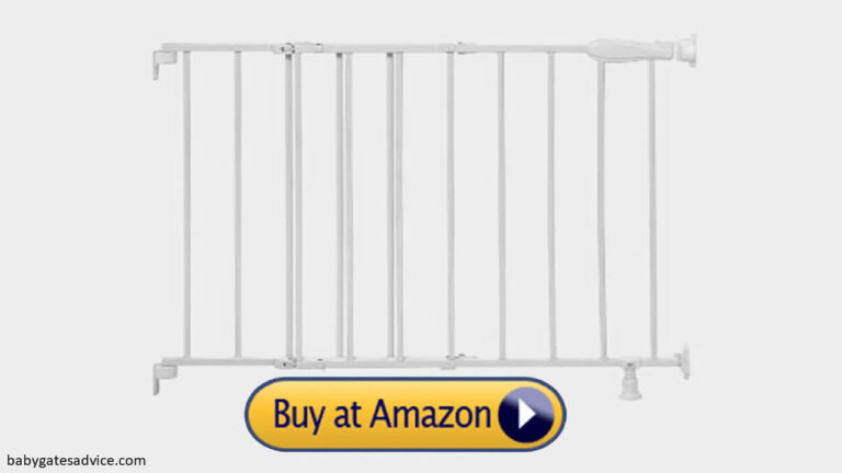Summer-Top-of-Stairs-Simple-to-Secure-Metal-Gate