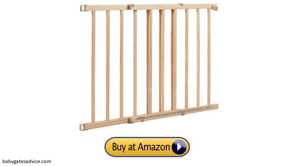 Evenflo-Dog-Gate-For-Top-of-Stairs-With-Spindles