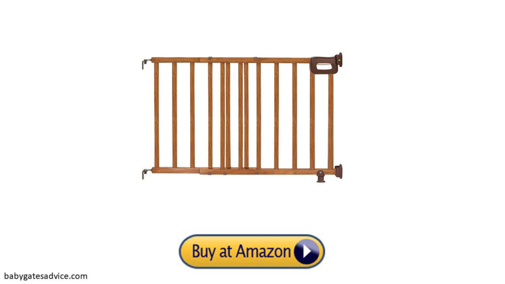 Summer-Infant-Wooden-Dog-Gate-For-Stairs-With-Spindles